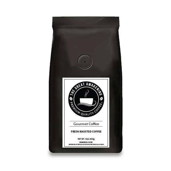 Coffee-product-image-600px.jpg