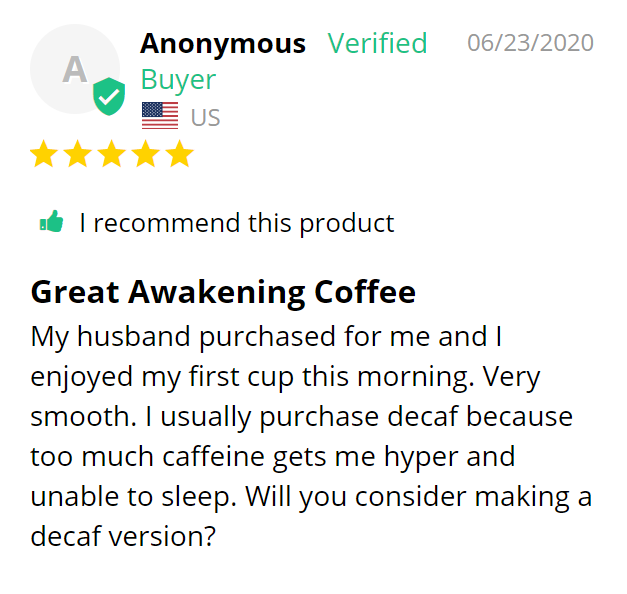 coffee-testimonial-2
