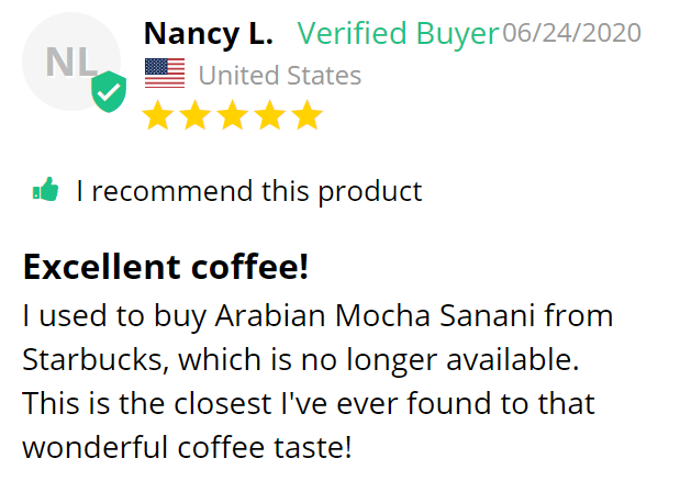 coffee-testimonial-4
