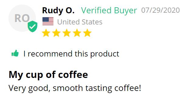 coffee-testimonial-7