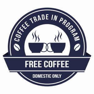 coffee-trade-image-1