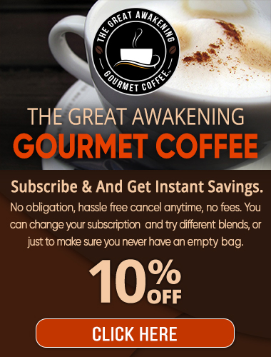 coffee-shop-Sidebar-banner-1-2